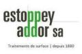 Estoppey Logo