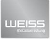 Emil Weiss Logo
