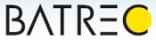 Batrec Logo