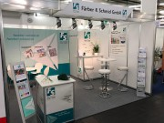 PSE Stand